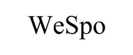 WESPO