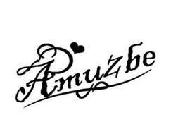 AMUZBE