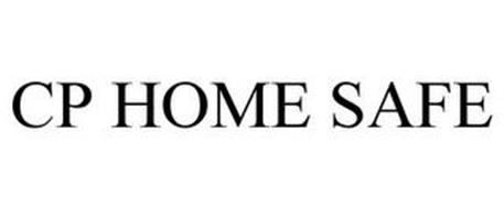 CP HOME SAFE