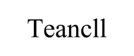 TEANCLL