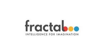FRACTAL INTELLIGENCE FOR IMAGINATION