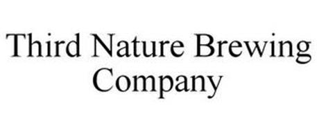 THIRD NATURE BREWING COMPANY