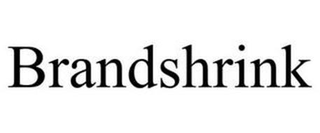 BRANDSHRINK
