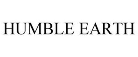 HUMBLE EARTH