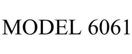 MODEL 6061