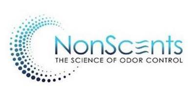 NONSCENTS THE SCIENCE OF ODOR CONTROL