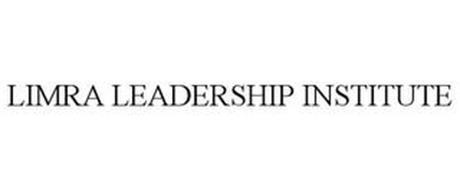 LIMRA LEADERSHIP INSTITUTE