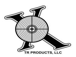 X TR PRODUCTS, LLC
