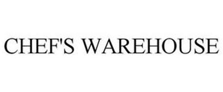 CHEF'S WAREHOUSE