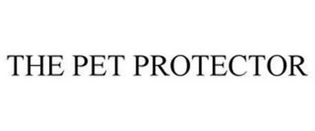 THE PET PROTECTOR