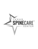 TEXAS SPINECARE CENTER