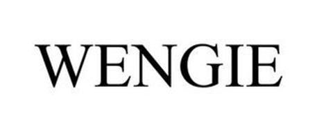 WENGIE