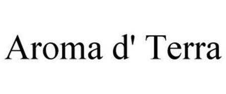 AROMA D' TERRA