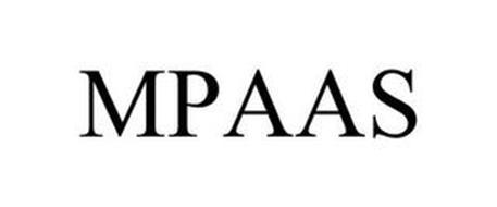 MPAAS