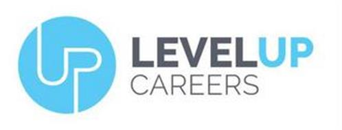 UP LEVELUP CAREERS
