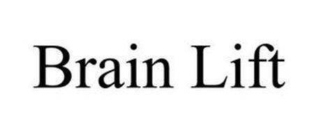 BRAIN LIFT