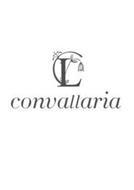 CL CONVALLARIA