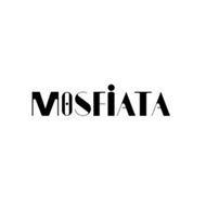 MOSFIATA