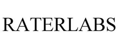 RATERLABS