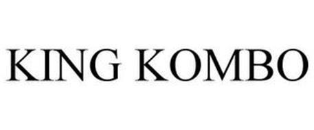 KING KOMBO