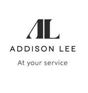 AL ADDISON LEE AT YOUR SERVICE