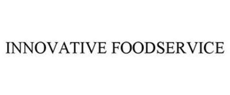 INNOVATIVE FOODSERVICE