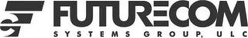 FC FUTURECOM SYSTEMS GROUP, ULC