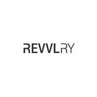 REVVLRY