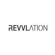 REVVLATION