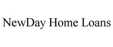 NEWDAY HOME LOANS