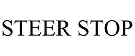STEER STOP