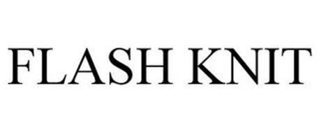 FLASH KNIT