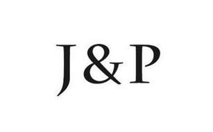 J & P