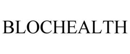 BLOCHEALTH