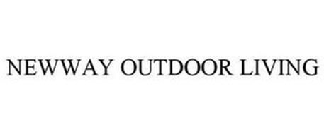 NEWWAY OUTDOOR LIVING