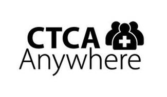 CTCA ANYWHERE