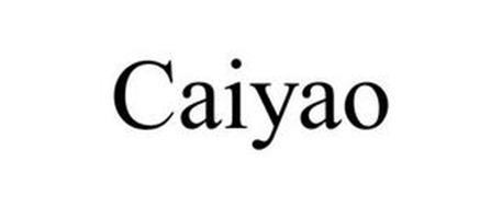 CAIYAO