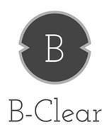 B-CLEAR