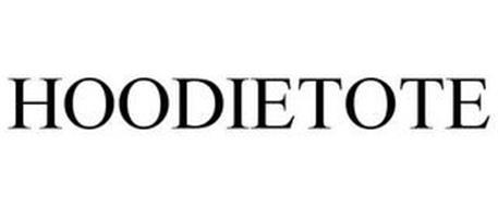HOODIETOTE