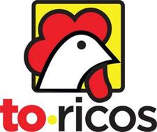 TO·RICOS