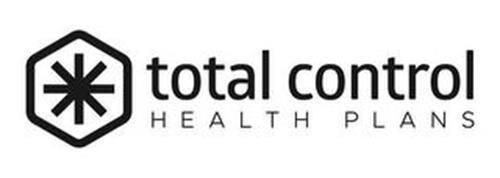 TOTAL CONTROL HEALTH PLANS