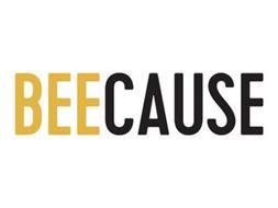 BEECAUSE