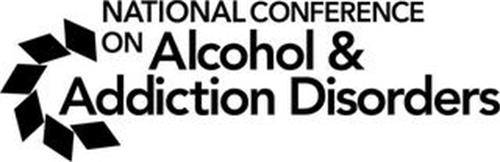 NATIONAL CONFERENCE ON ALCOHOL & ADDICTION DISORDERS