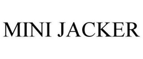 MINI JACKER