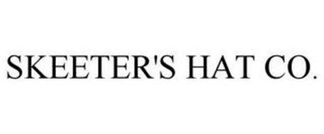 SKEETER'S HAT CO.