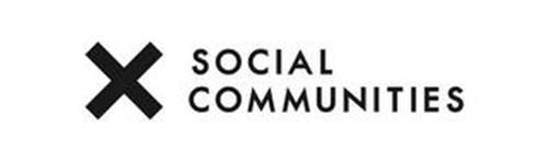 X SOCIAL COMMUNITIES