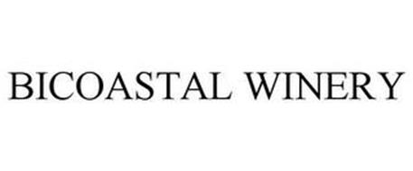 BICOASTAL WINERY