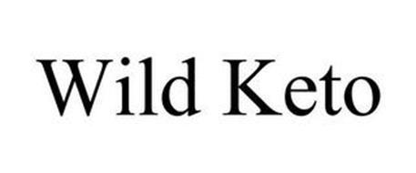 WILD KETO