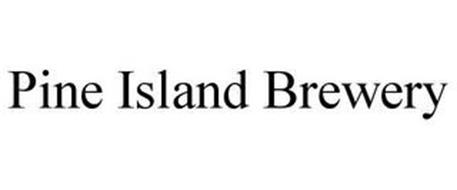 PINE ISLAND BREWERY