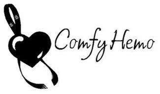 COMFYHEMO